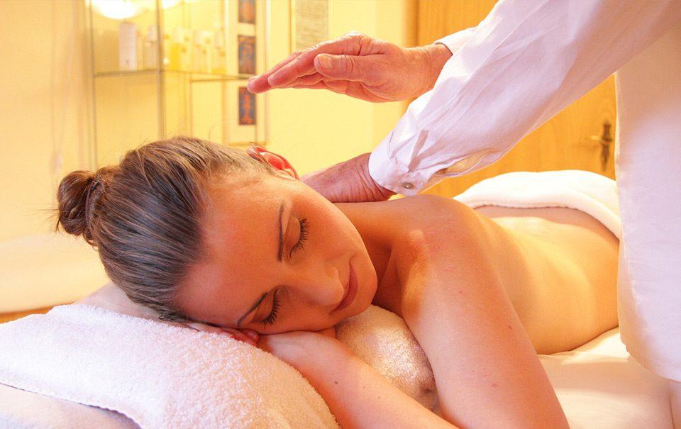 massaggio alla canapa benevento