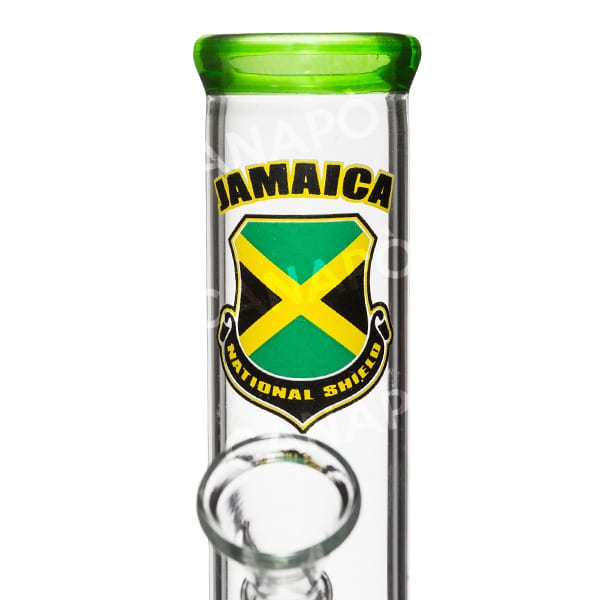 bong giamaicano