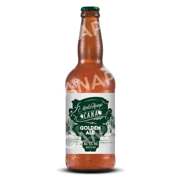 birra alla canapa artigianale molishemp