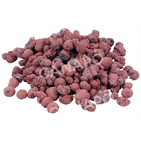euro pebbles argilla espansa