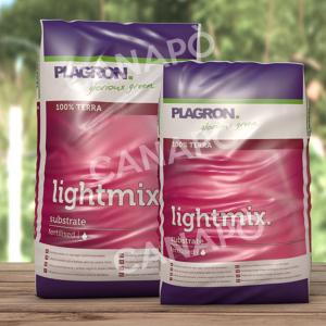 lightmix plagron