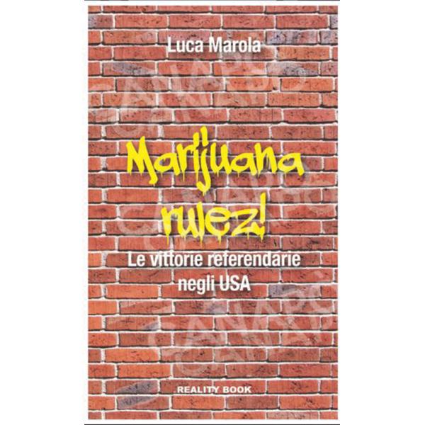 marijuana rulez luca marola
