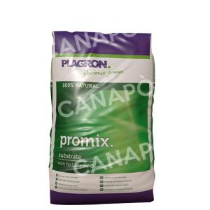 promix plagron