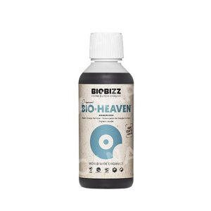 bio heaven biobizz 250ml