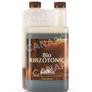biorhizotonic-biocanna