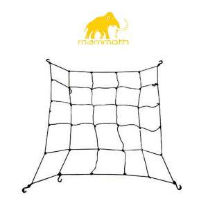 rete scrog mammoth 120-150