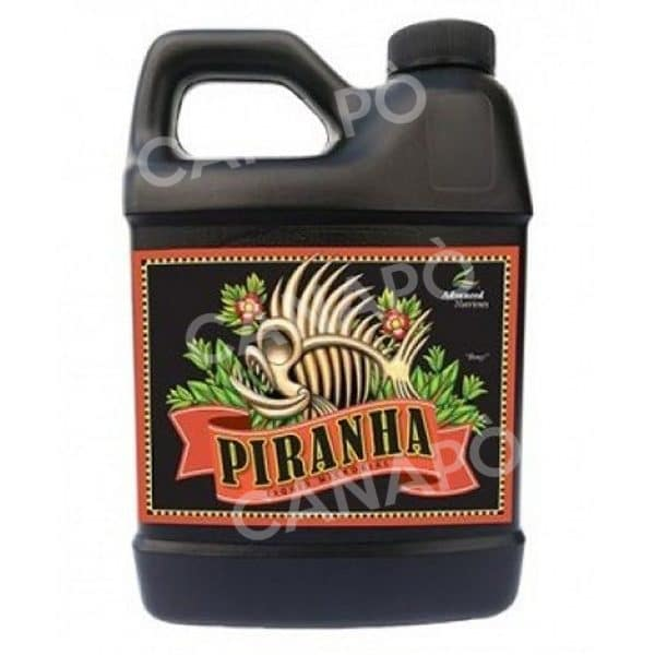 piranha advanced nutrients 250ml