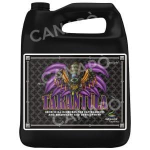 tarantula advanced nutrients 250ml