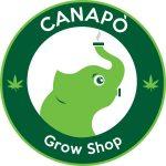 canapò grow shop benevento