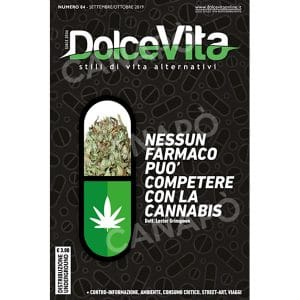 dolce vita magazine 84