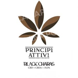 hashish legale cbd black charas