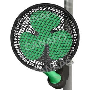 ventilatore airontek
