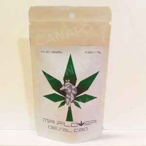 diesel cbd cannabis light legale