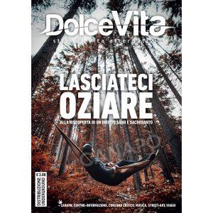 dolce vita magazine 83