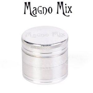 grinder mini magno mix