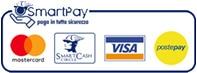 smart pay pagamenti sicuri