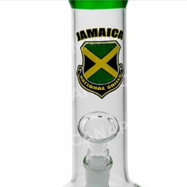 bong jamaica
