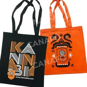shopper kannabia