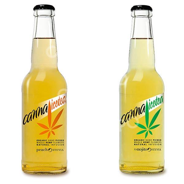 canna drink