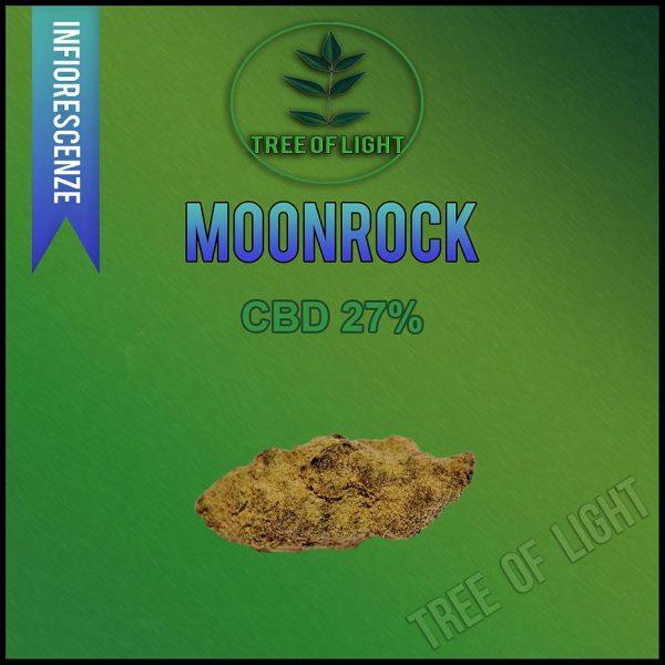 moonrock cannabis light