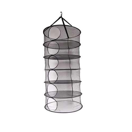 rete essiccatrice airontek