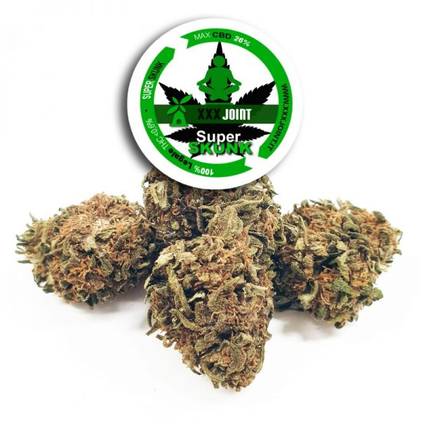 super skunk canapa legale xxx joint