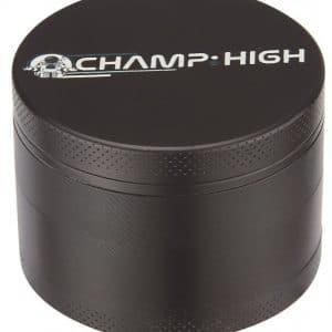 grinder champ high