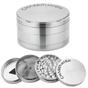 maxi grinder champ high xxl