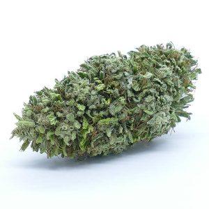 big berry kush cbg cbd cannabis light
