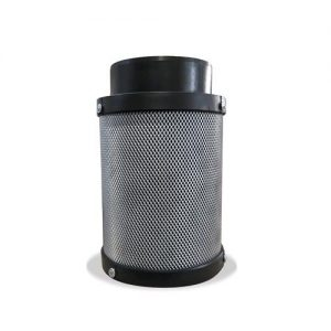 Filtro Carboni Attivi Antiodore airontek
