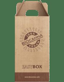 biocanna easybox