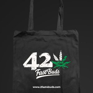 shopper 420 fast buds