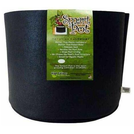 vaso in tessuto 19 litri