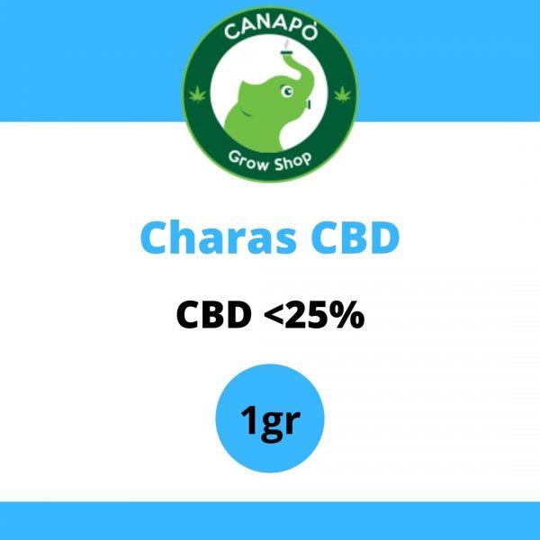 charas cbd legal hash legale