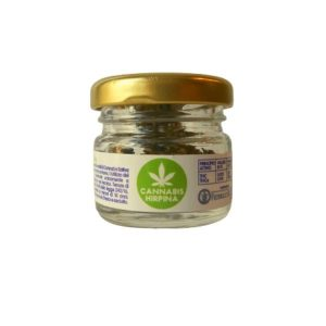 remedy cbd cannabis hirpina canapa legale