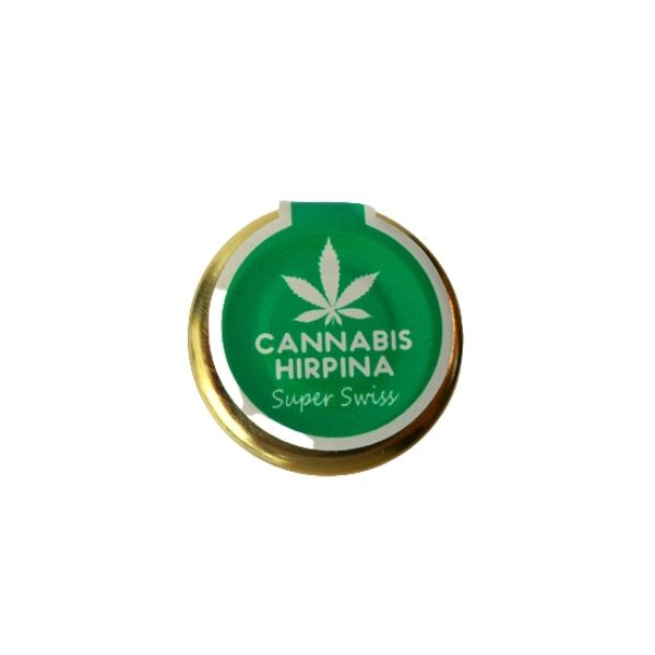 super swiss cbd cannabis light