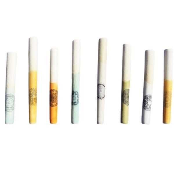 filtri in ceramica artigianali filter it sigarette joint