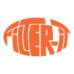 filter it