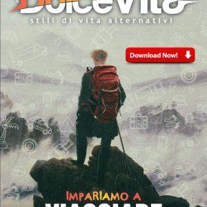 rivista dolce vita magazine 95